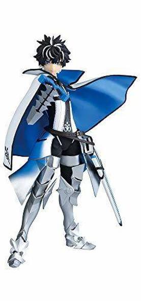SEGA SEGA SPM Fate/Extella Link Charlemagne Saber Super Premium Figure