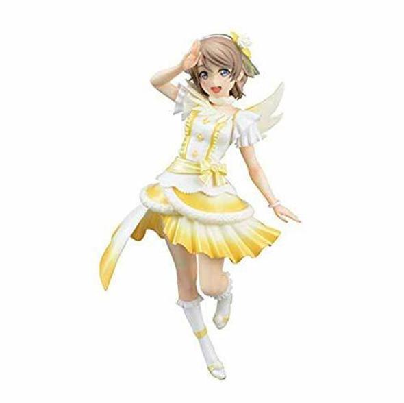 SEGA SEGA SPM Love Live Sunshine Over the Rainbow You Watanabe Figure