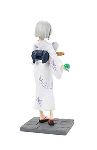 Taito Taito Kantai Collection KanColle Hamakaze Day Off Ver Figure