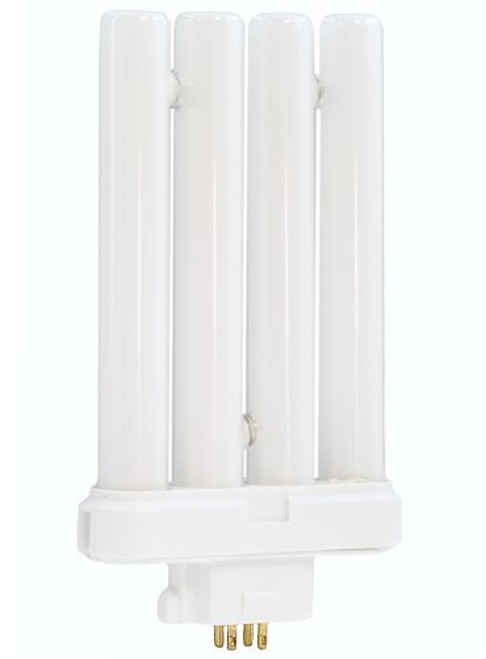 FML27/65K 27W Reading Replacement Lamp Quad 4Pin