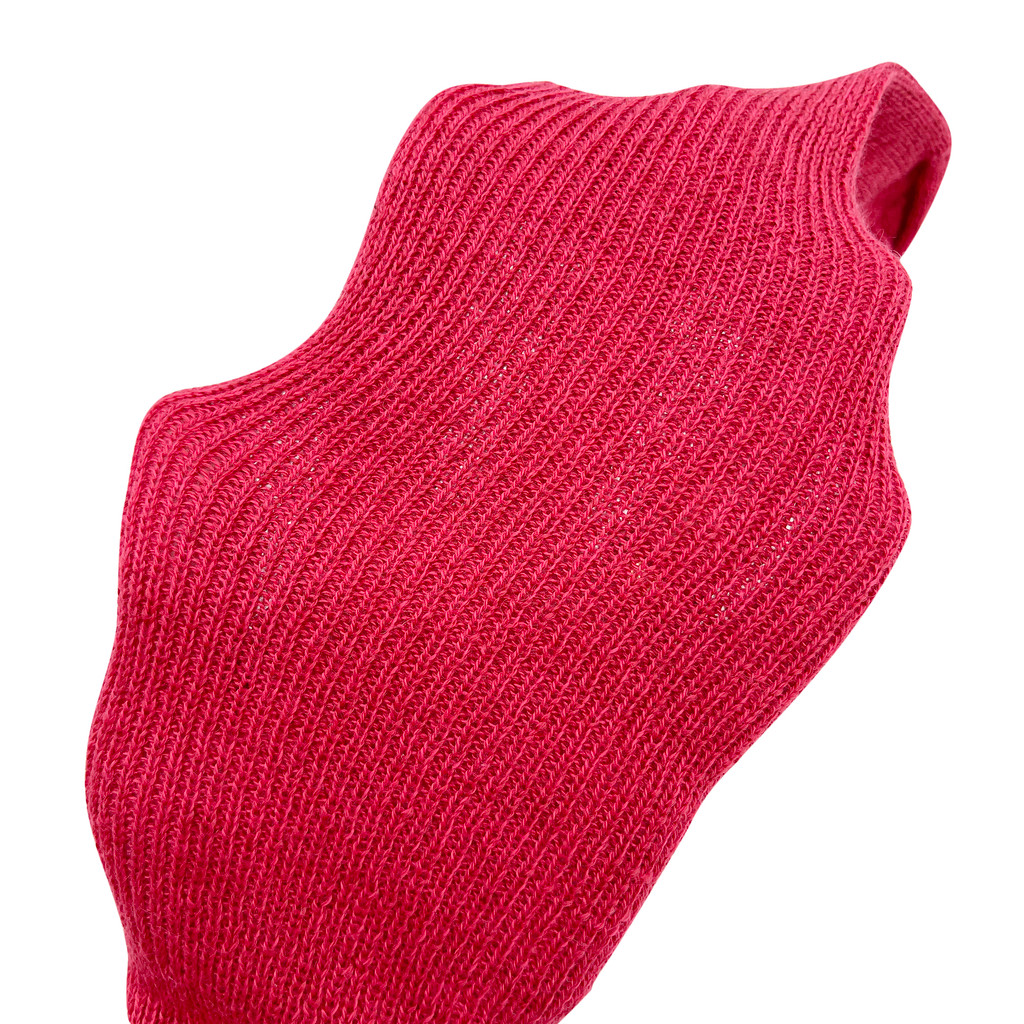 HIRSCH NATUR - Kids Thermal Tights for Girls and Boys, 100% Organic Wool, Sizes 6 months - 8 years