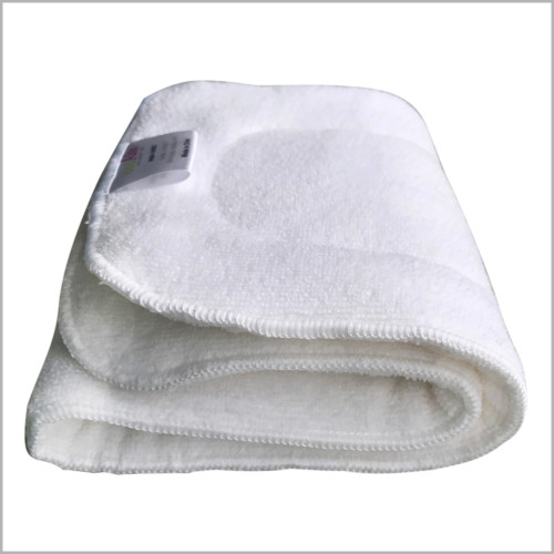 Ecoable - Teen / Adult Microfiber Inserts for Cloth Diapers