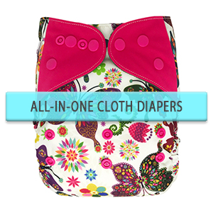 all-in-one-cloth-diapers-300x300-blue.jpg