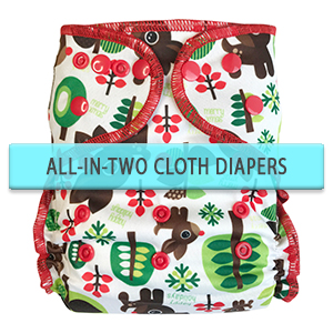all-in-two-cloth-diapers-300x300-blue.jpg
