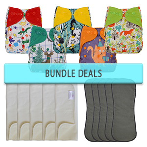 bundle-deals-300x300-blue.jpg