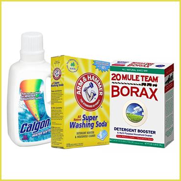 calgon-borax-washing-soda-2019.jpg