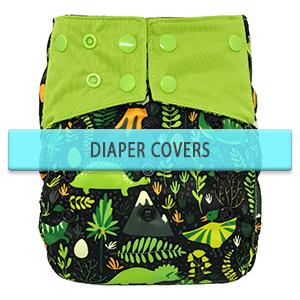 diaper-covers-300x300-blue.jpg