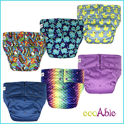 ecoable-review-and-giveaway-adult-pocket-cloth-diaper-250.jpg