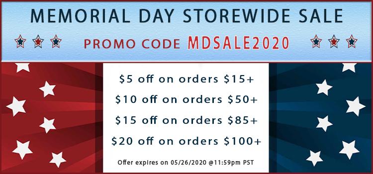 memorial-day-sale-store-banner-2020.jpg