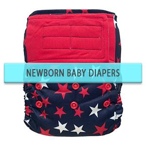 newborn-baby-diapers-300x300-blue.jpg