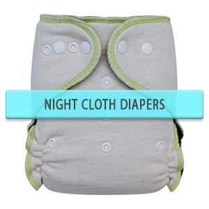 night-cloth-diapers-300x300-blue.jpg