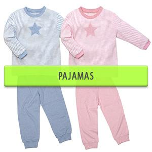 Baby and Kids Merino Wool Base Layers