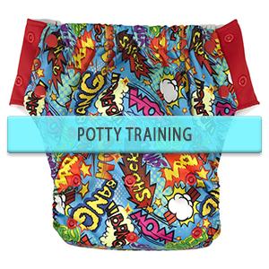 potty-training-300x300-blue.jpg