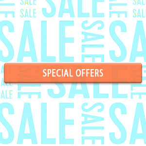 EcoAble Special Offers and Sales
