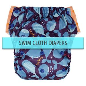 swim-cloth-diapers-300x300-blue.jpg