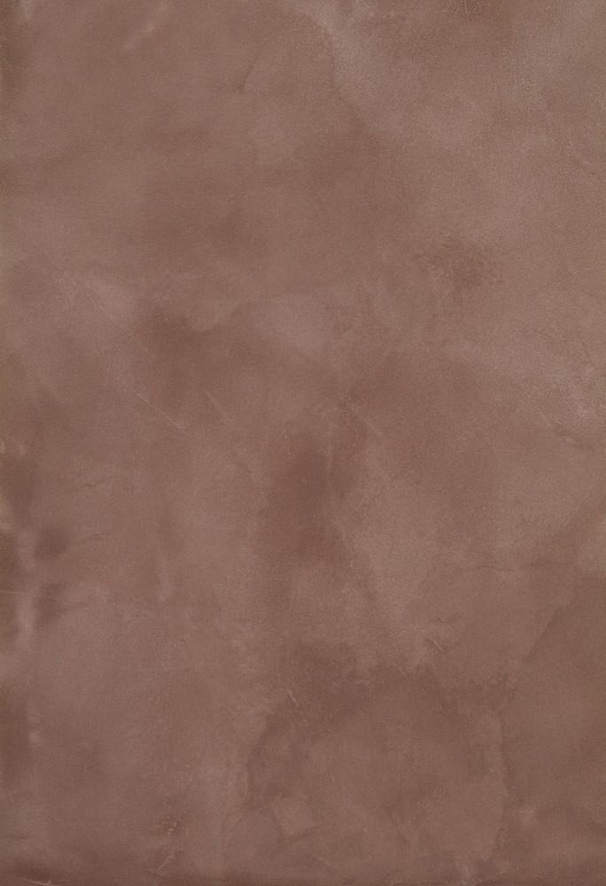 LusterStone Mocha Chocolate Gallon