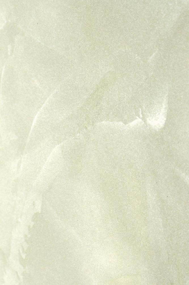 LusterStone Silver Moss Gallon
