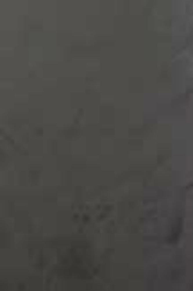 LusterStone Weathered Bronze Gallon