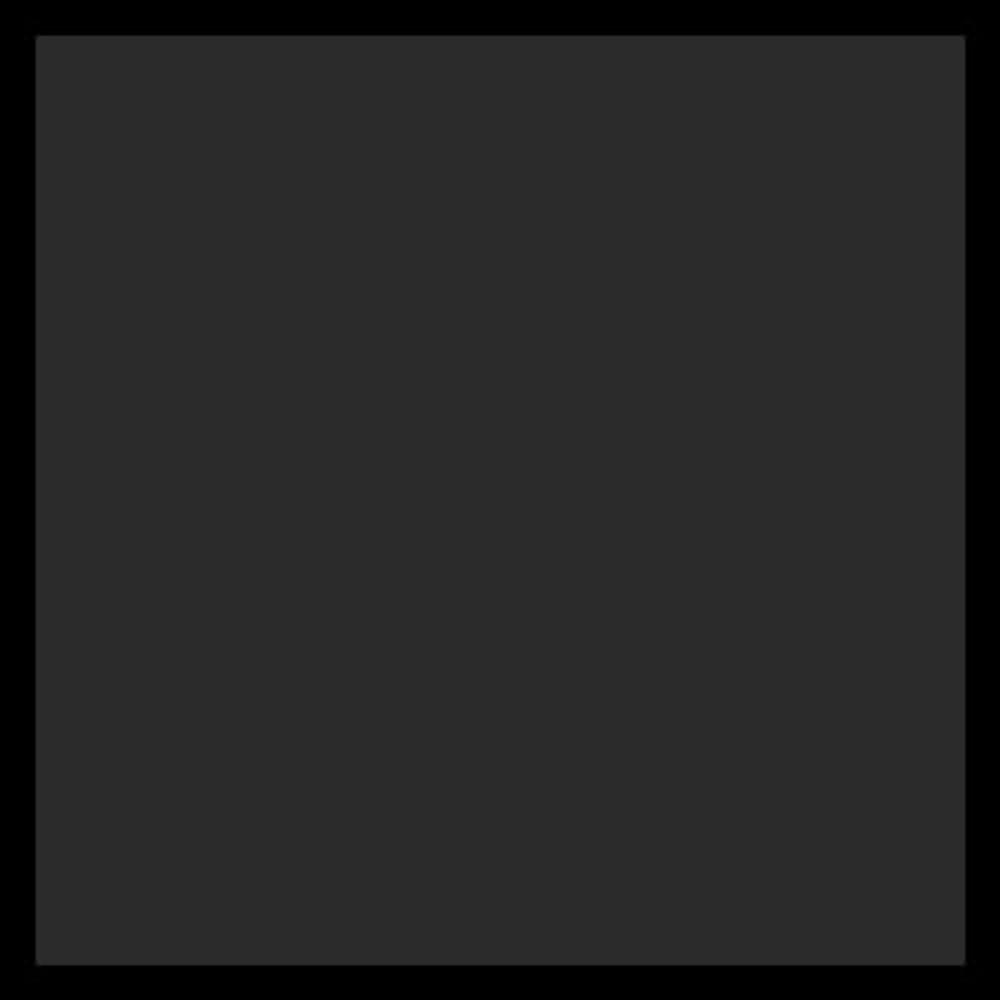 NüVilla™ Stove Pipe Gallon