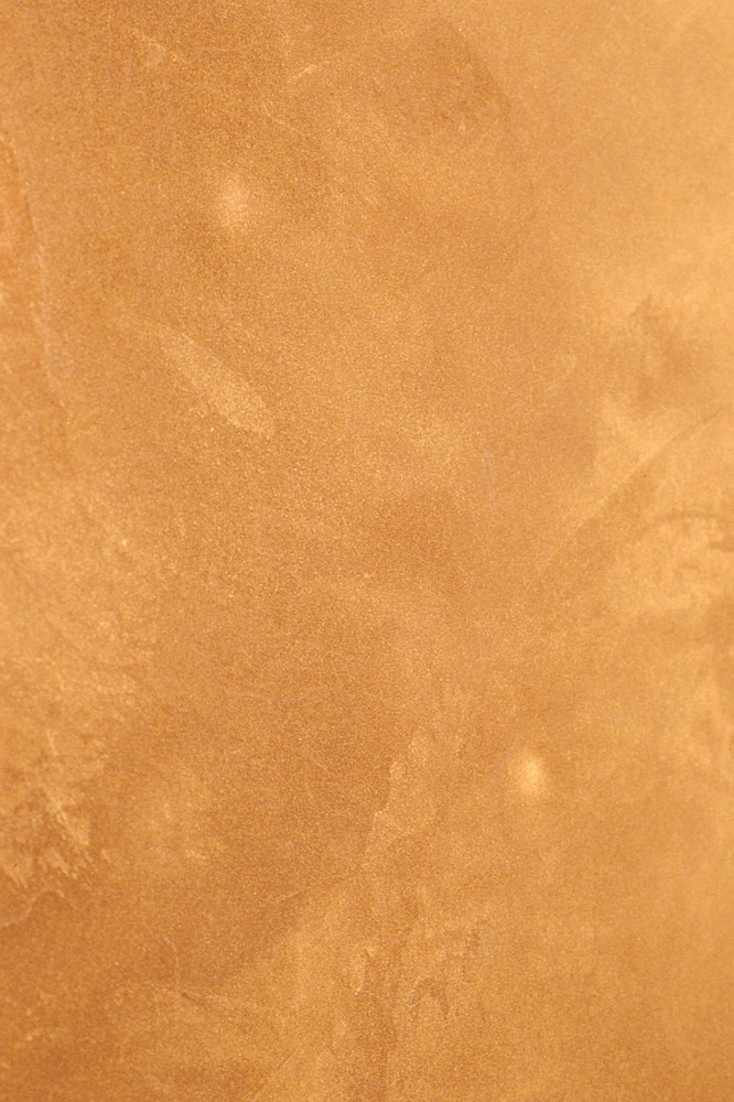 LusterStone Brown Suede Gallon