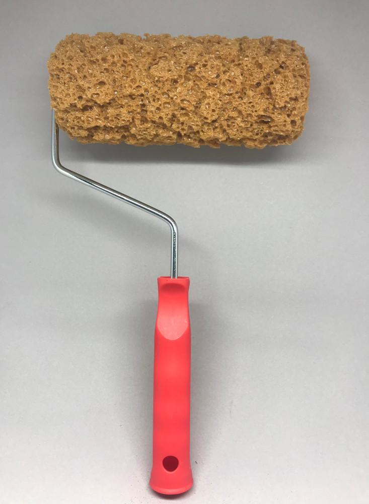 Porifera Roller