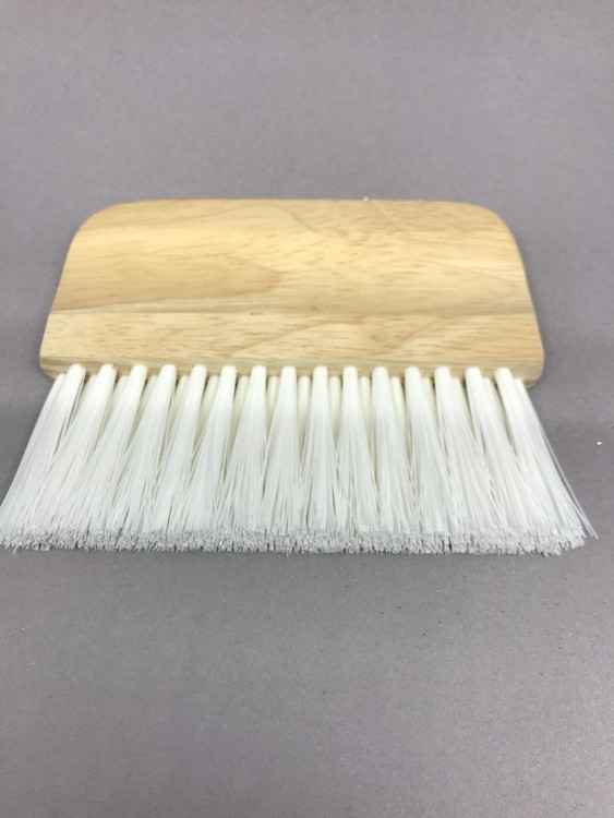 Wood strie brush SMALL