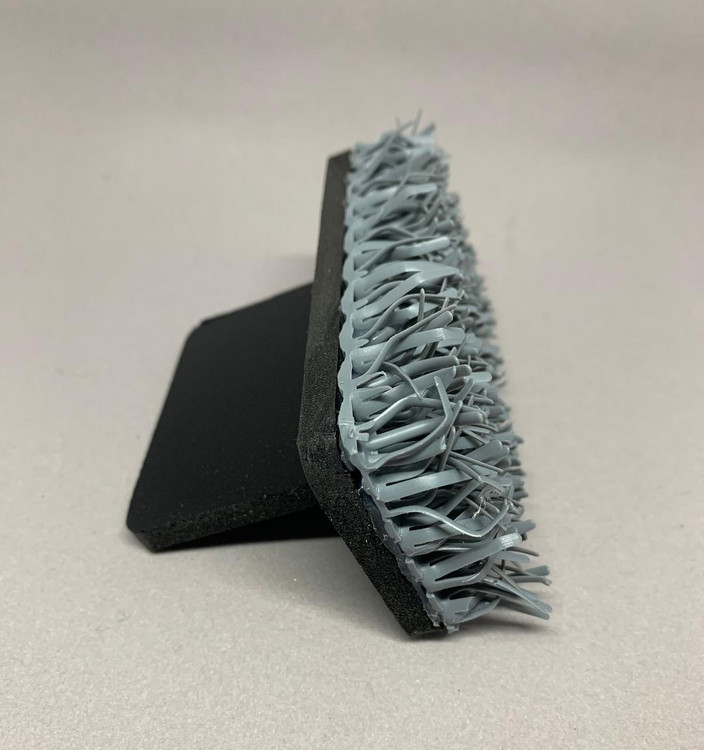 Wallsilk Tool Small