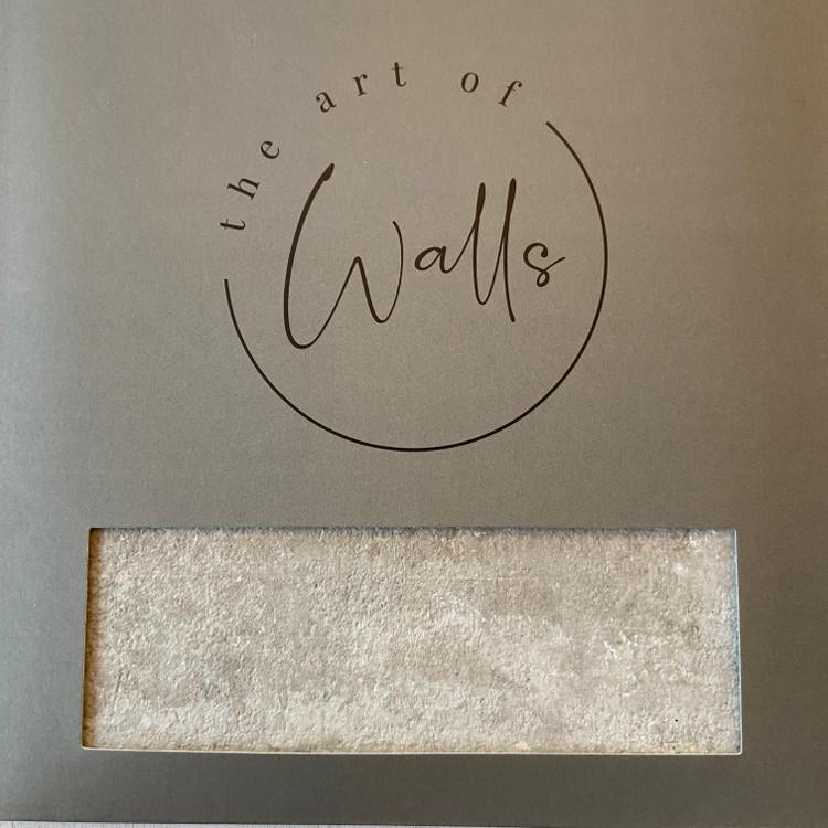 Art of Walls/Modern Concrete