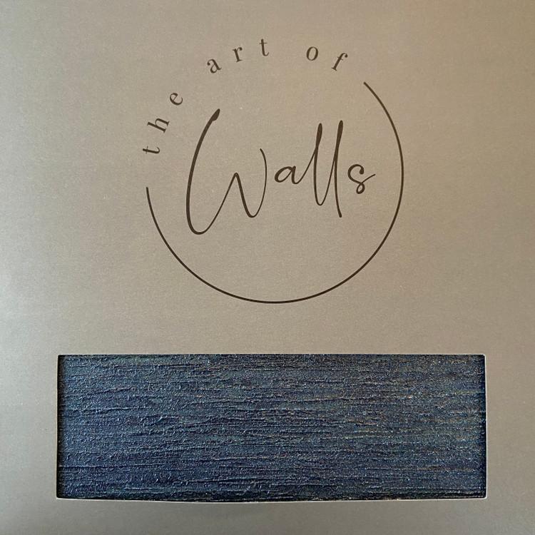 Art of Walls/Midnight Sky