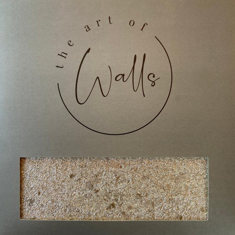 Art of Walls/Celeste