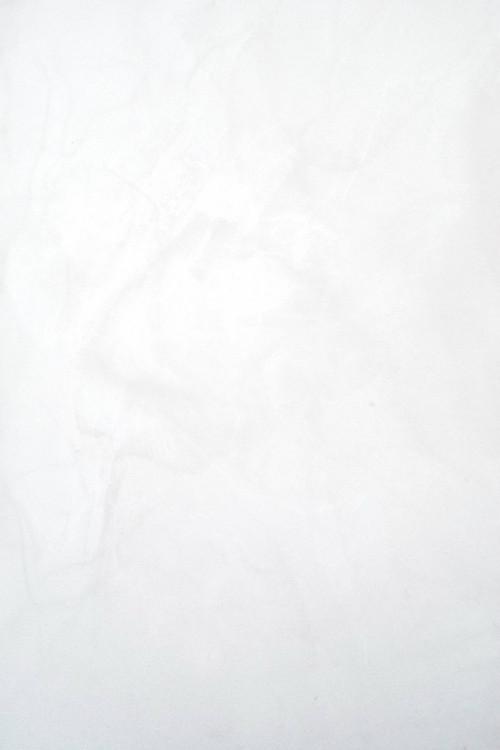 LusterStone Cotton White Gallon