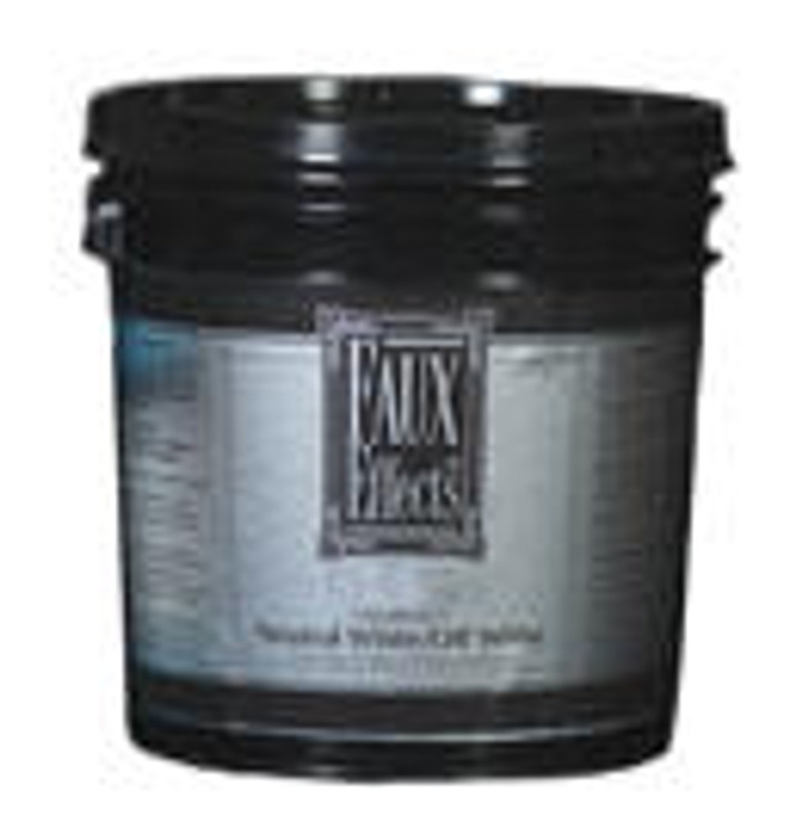 AquaCrackle Clear Gallon