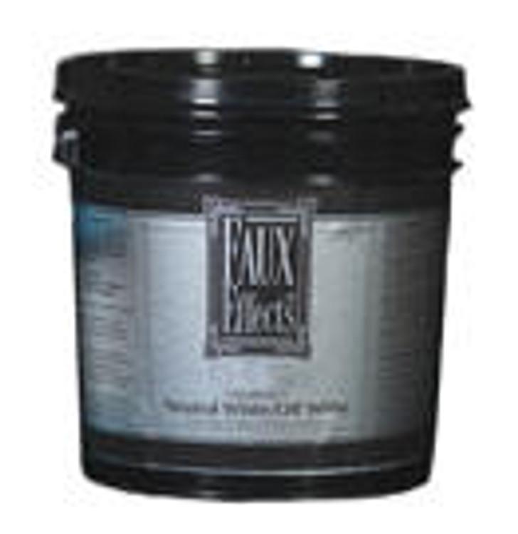 Palette Deco Metallic Silver Gallon
