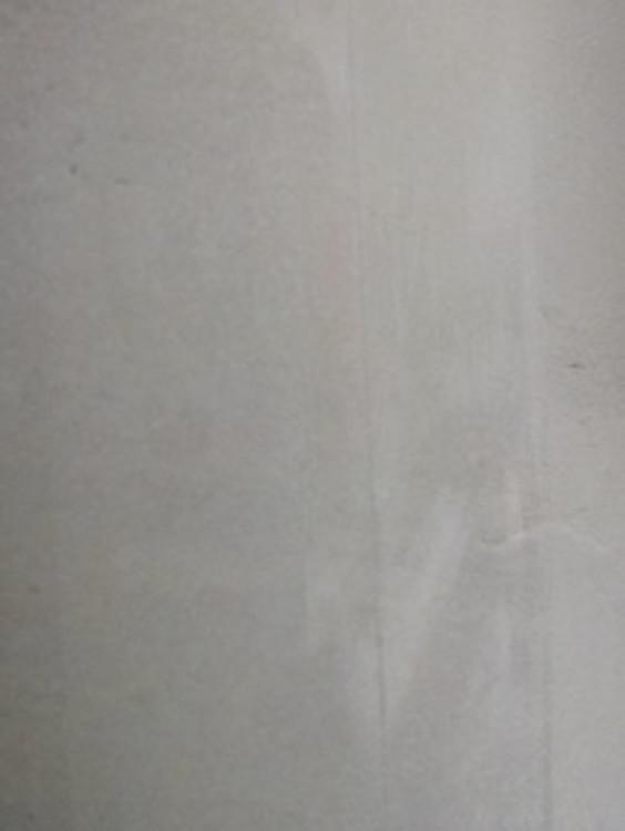 MicaGlow Powder Pearl 16oz
