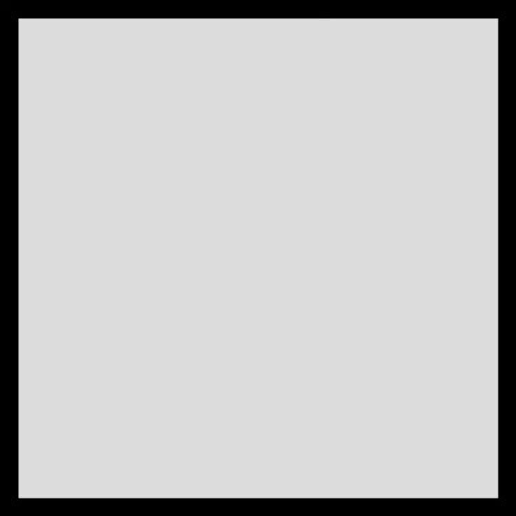 NüVilla™ Earle Grey Gallon