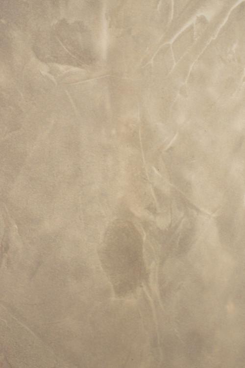 LusterStone Charred Gold Gallon