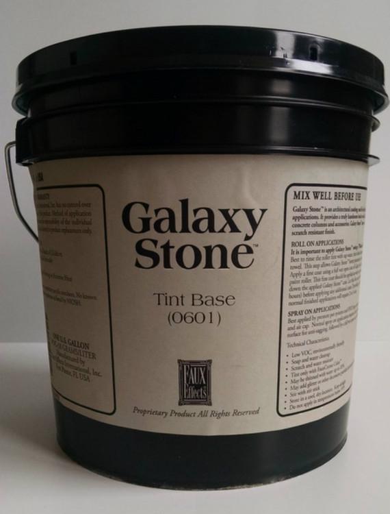 Galaxy Stone Tint Base Gallon