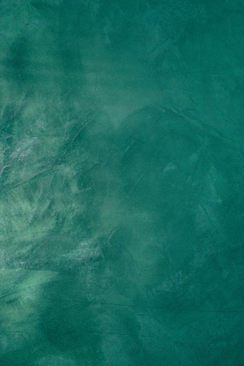 LusterStone Emerald Ice Gallon