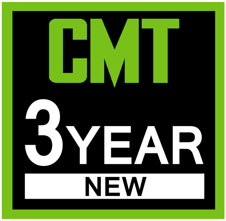 Canadian Music Trade - 3 Year Subscription (New)