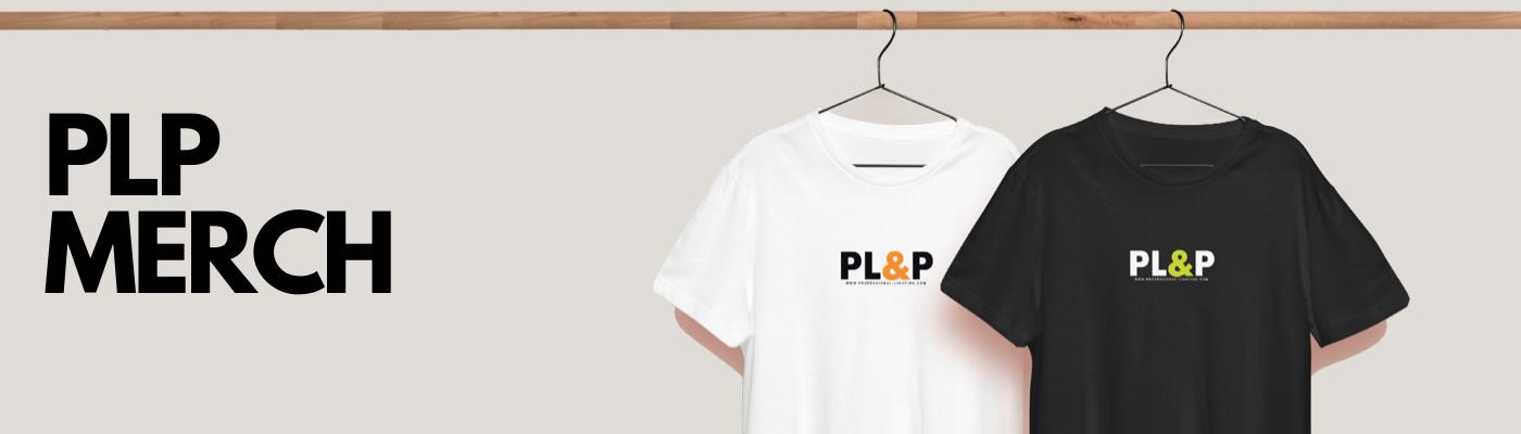 plpmerchbanner2.png
