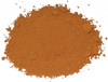 Sandstone Colorant for Grout/Cement - 3 oz. powder