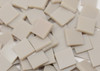 """1"""" x 1"""" Stone Opal System 96 Stained Glass Mosaic Tiles (25 tiles)"""