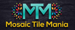 Mosaic Tile Mania