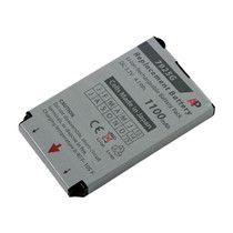 Cisco 7925G & 7926G Phone Replacement Battery. 1100 mAh