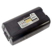 Honeywell / LXE MX6 Scanner Replacement Battery. 2600 mAh