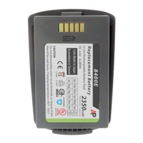 Polycom / SpectraLink 8400 Phones: Extended Capacity Replacement Battery. 2350 mAh