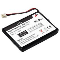 Avaya 3720 Phone: Replacement Battery. 1000 mAh