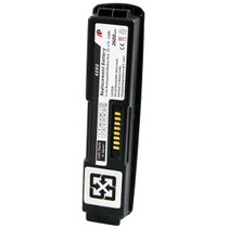 Motorola / Symbol WT-4090 and 4070 Scanners. Standard Capacity Replacement Battery. 2600 mAh