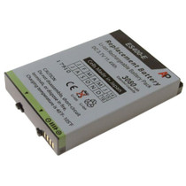 Motorola / Symbol ES400 & MC45 Scanners: Replacement Battery. 3080 mAh Extended Capacity