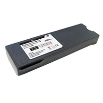 Honeywell / LXE HX2 and HX3 Scanner Replacement Battery. 2000 mAh